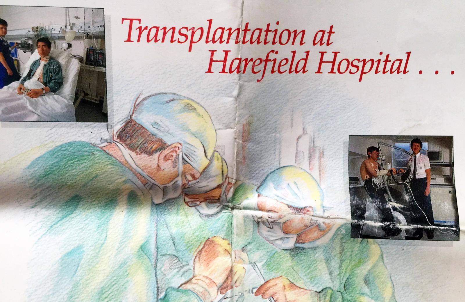 transplantation-londres