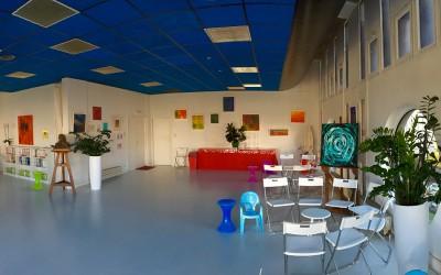L'association Aurore-Espoir fête ses 30 ans